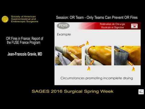 SAGES TV: Laparoscopy and Endoscopy Surgery Videos - Page