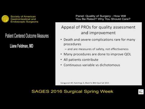 SAGES TV: Laparoscopy and Endoscopy Surgery Videos - Page 119 of 367